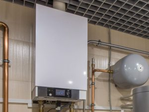 Boiler Installation In Kent